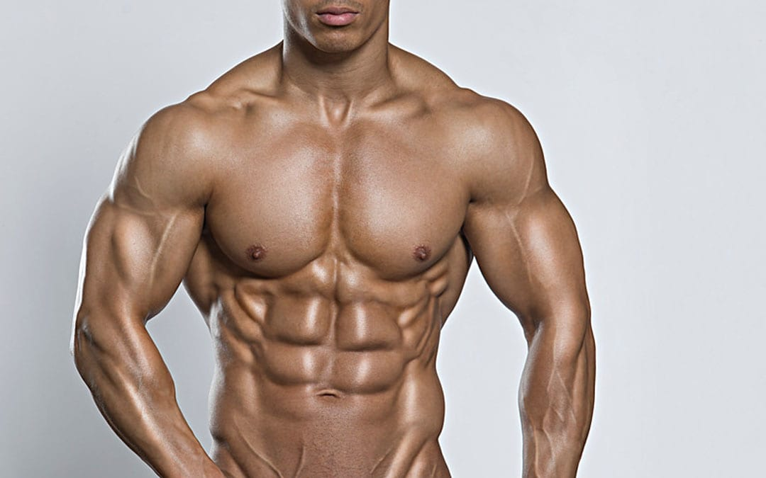 normal steroid